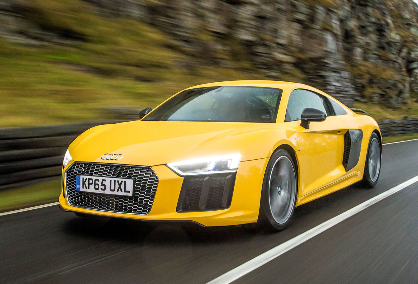 Audi forced to dramatically cut costs after selgate | Autocar