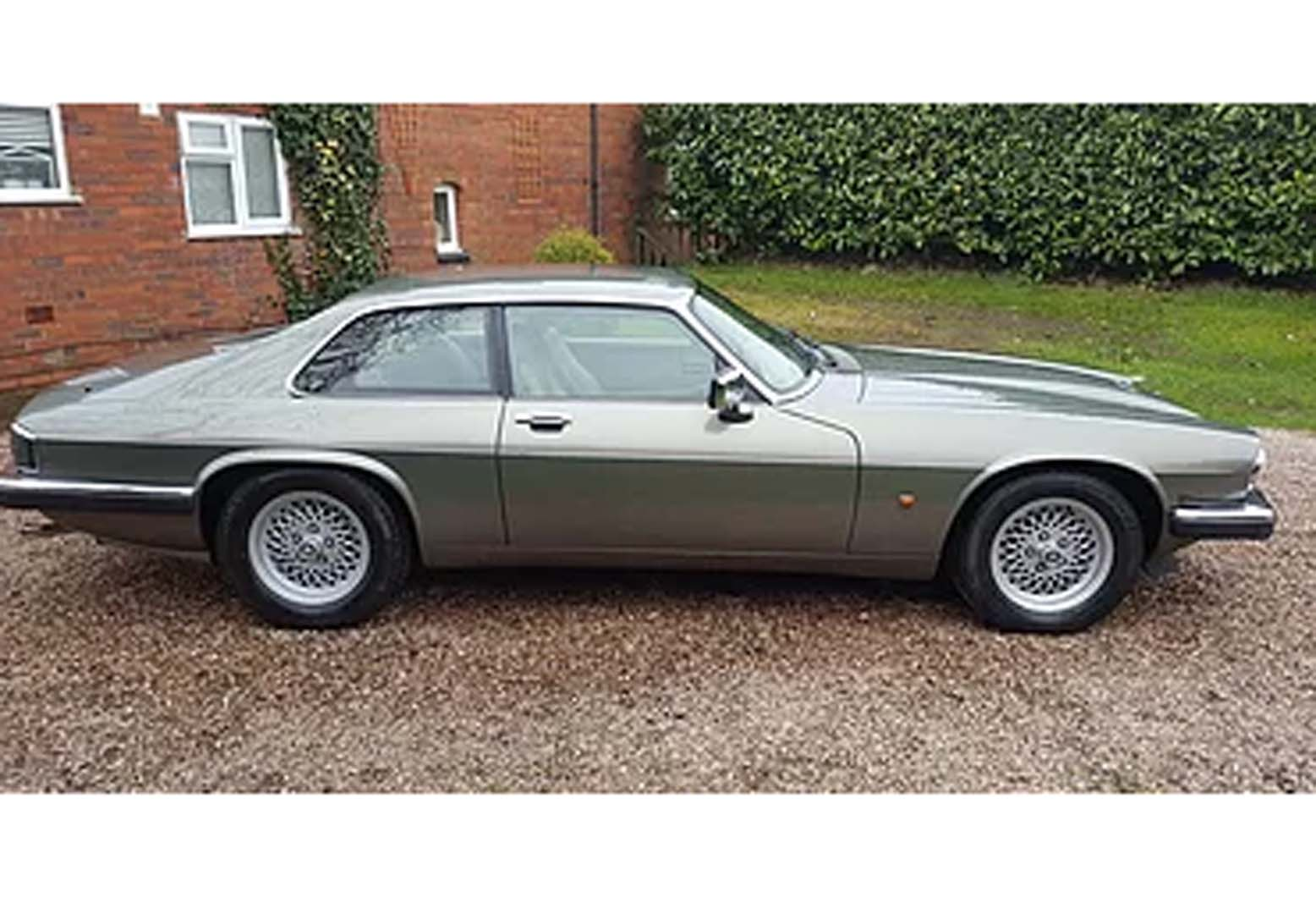 £17,000 ON   Pre Facelift And Refreshed Examples Trading On Modelu0027s  U0027classicu0027 Status.