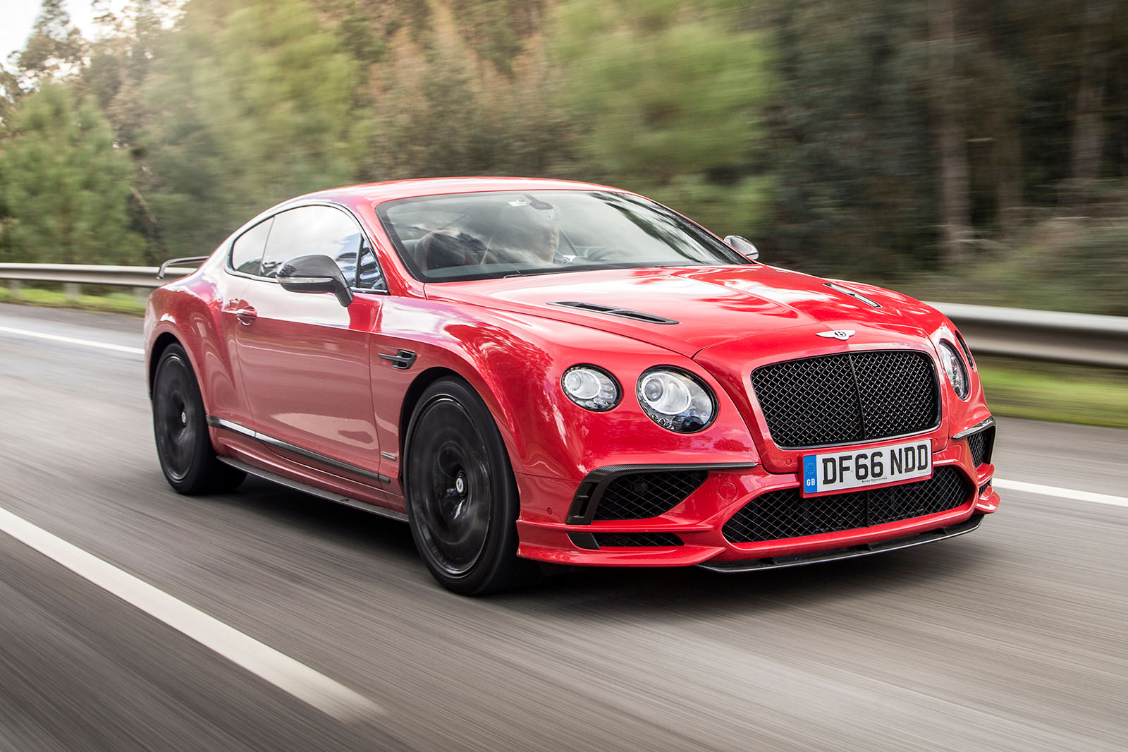 new cost in prices brawny a british news grand of trans cars the pictures revealed continental tourer gt release specs bentley