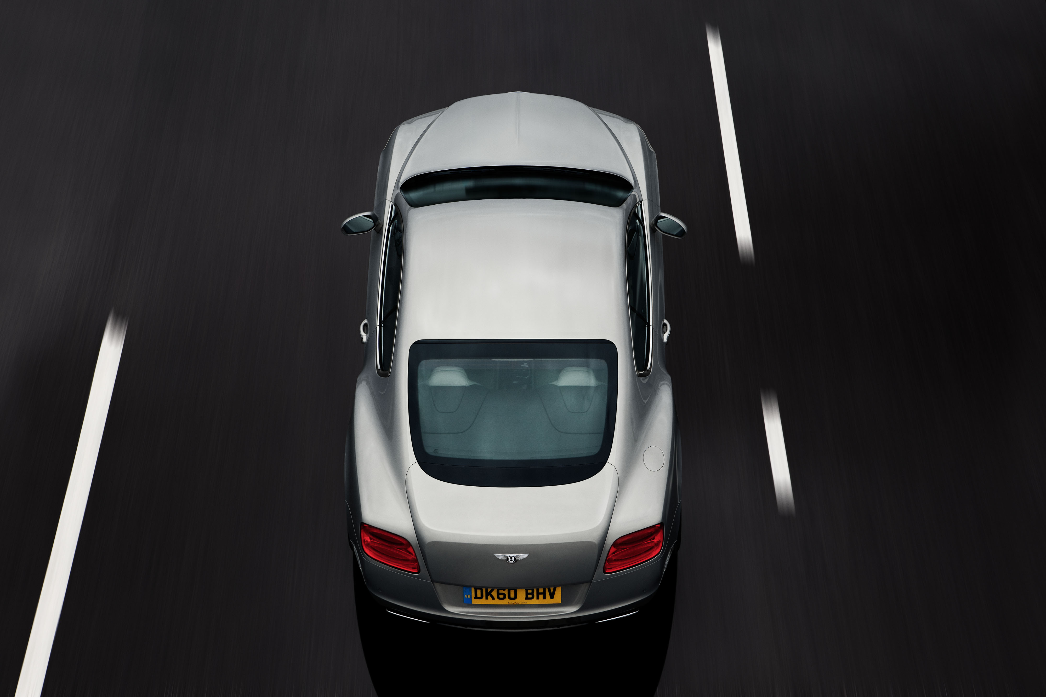 Bentley Continental Gt Used Car Buying Guide Autocar Audio Wiring