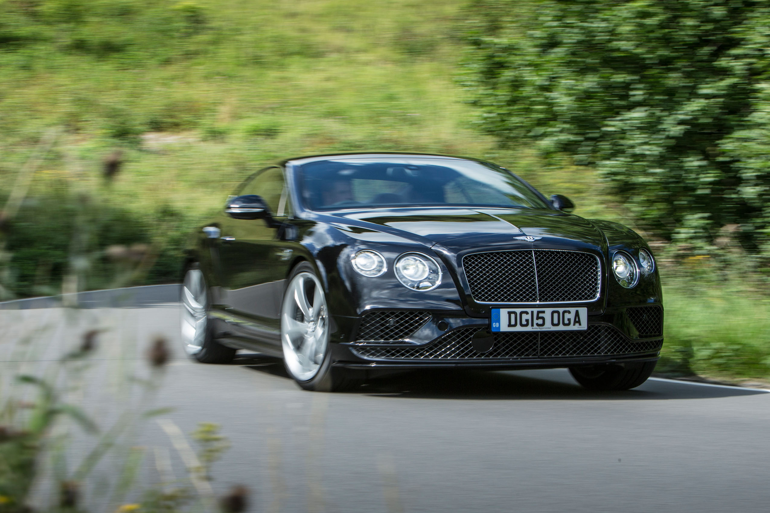 cars speed gt a the top of what bentley car cost is continental