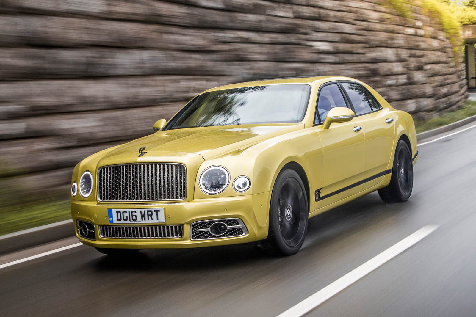 six new bentleys to look out for by 2021 autocar. Black Bedroom Furniture Sets. Home Design Ideas