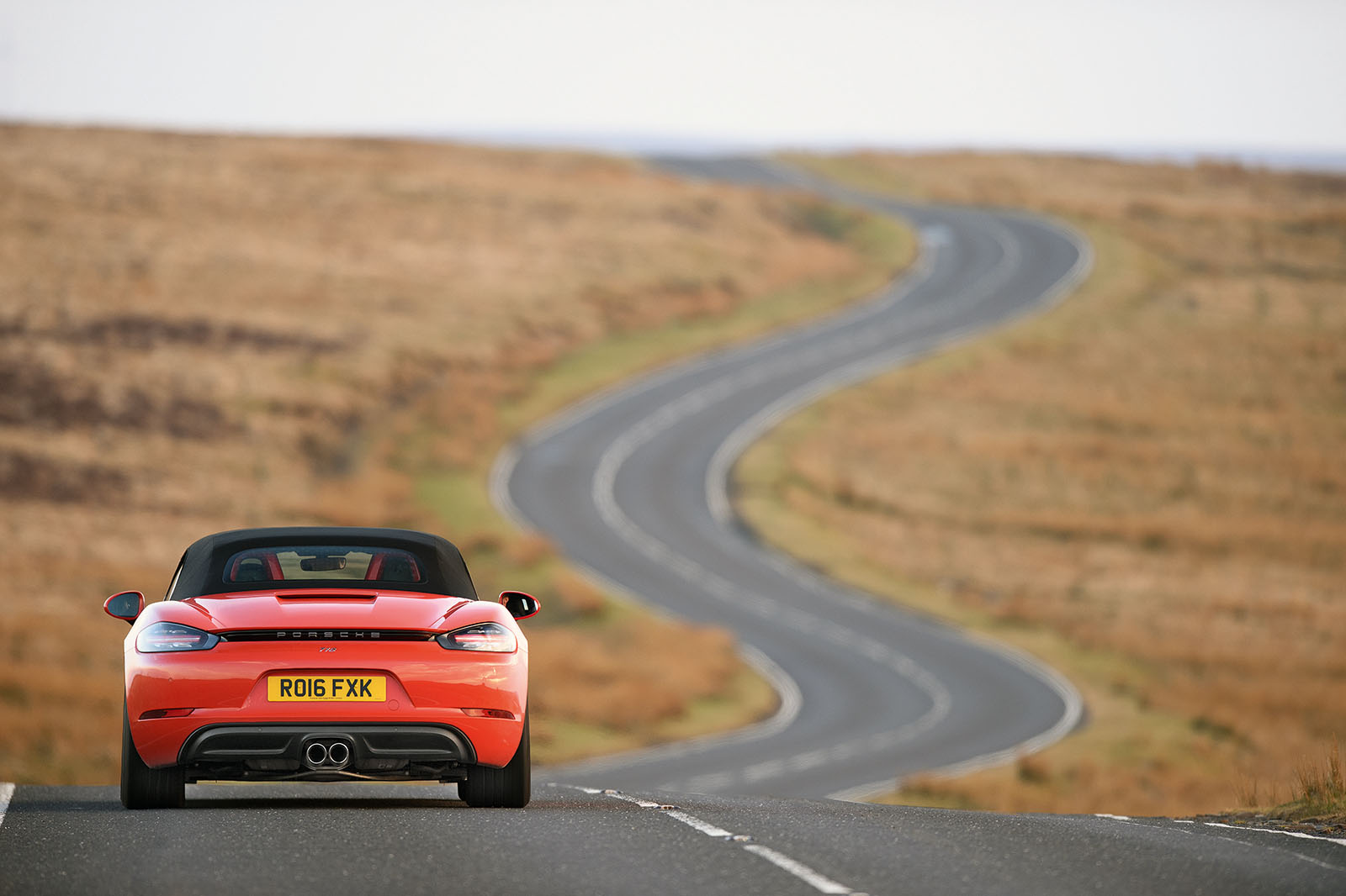 The Winners And Losers In 2016 S Uk Car Market Autocar