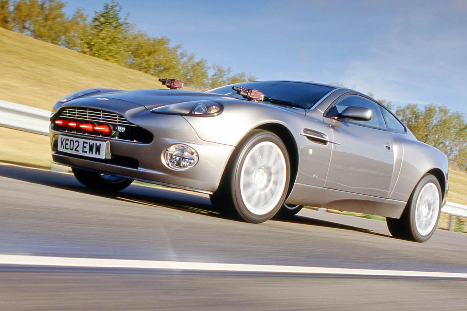 bond_car_0019 taciki.ru