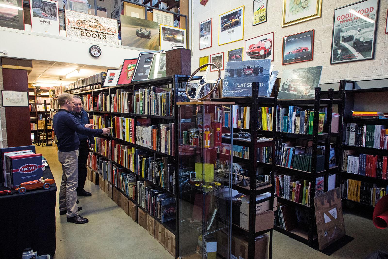 books-1248 taciki.ru