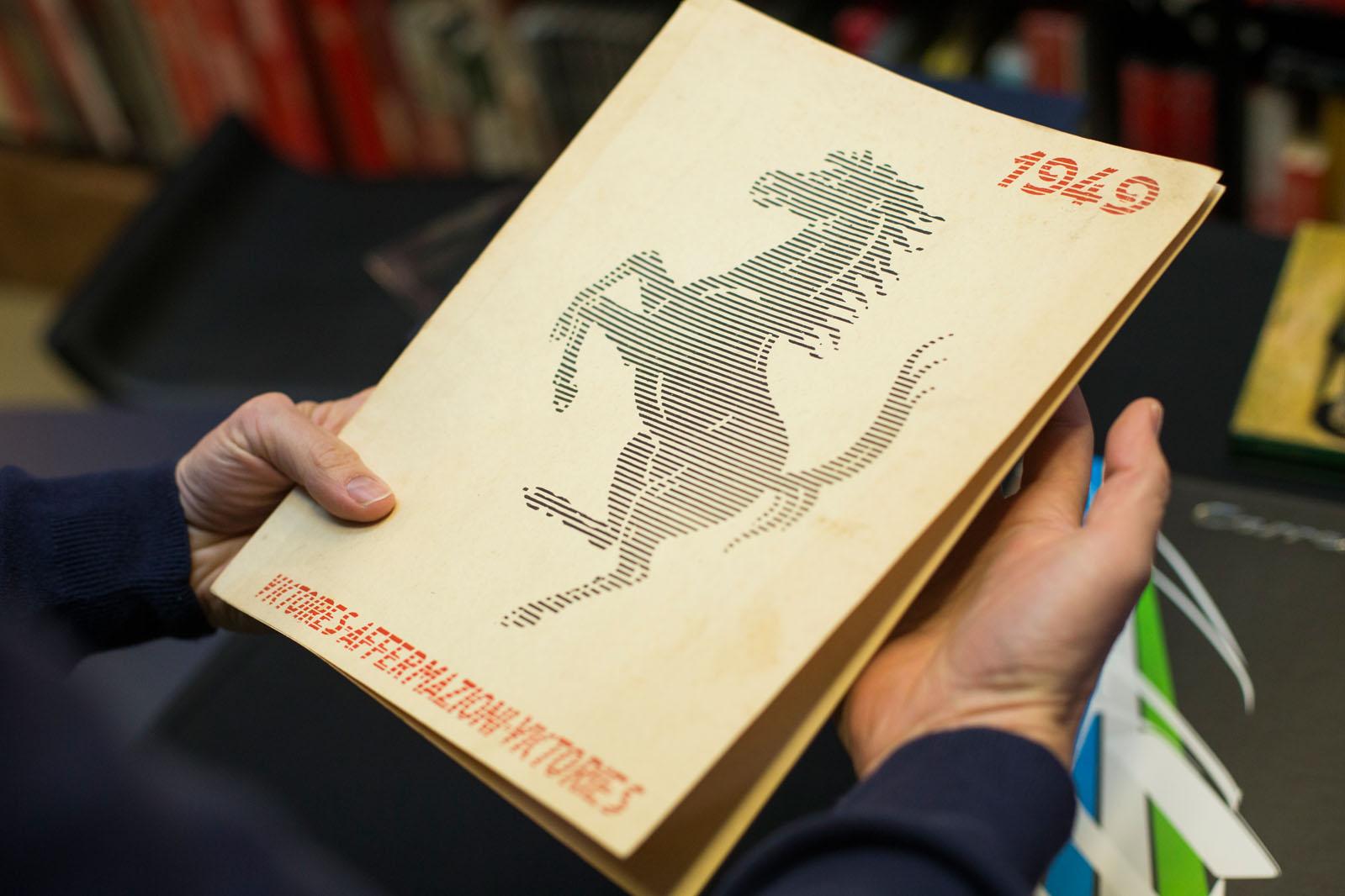books-1261 taciki.ru