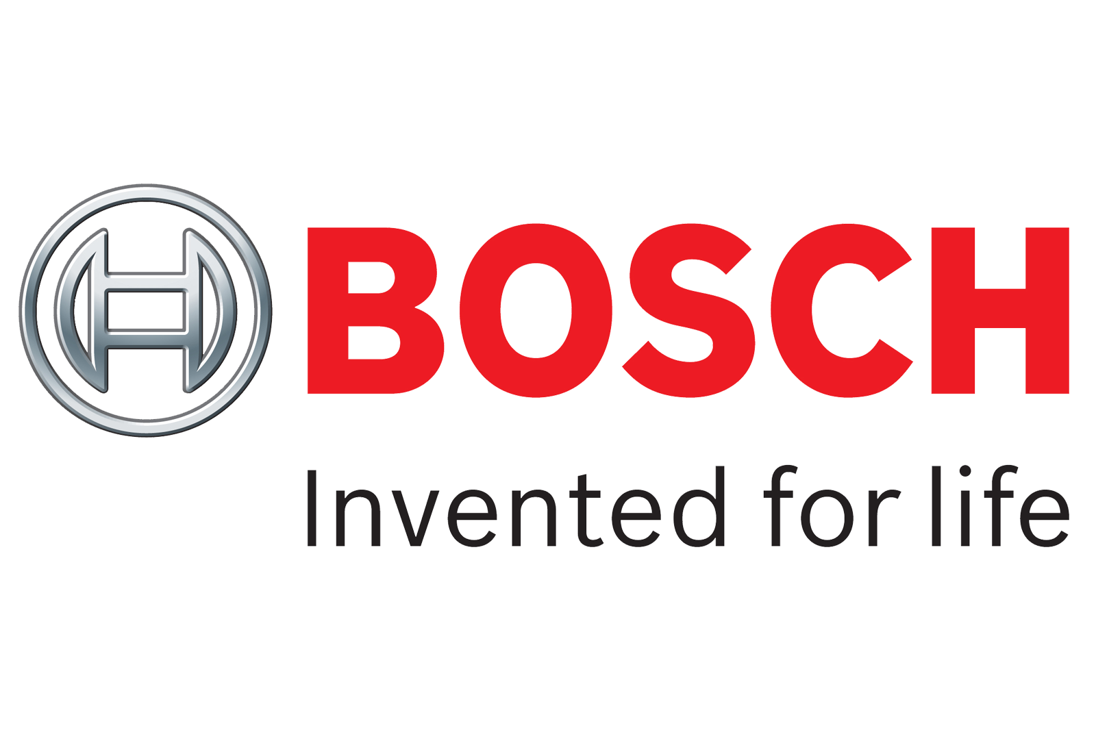 Image result for bosch