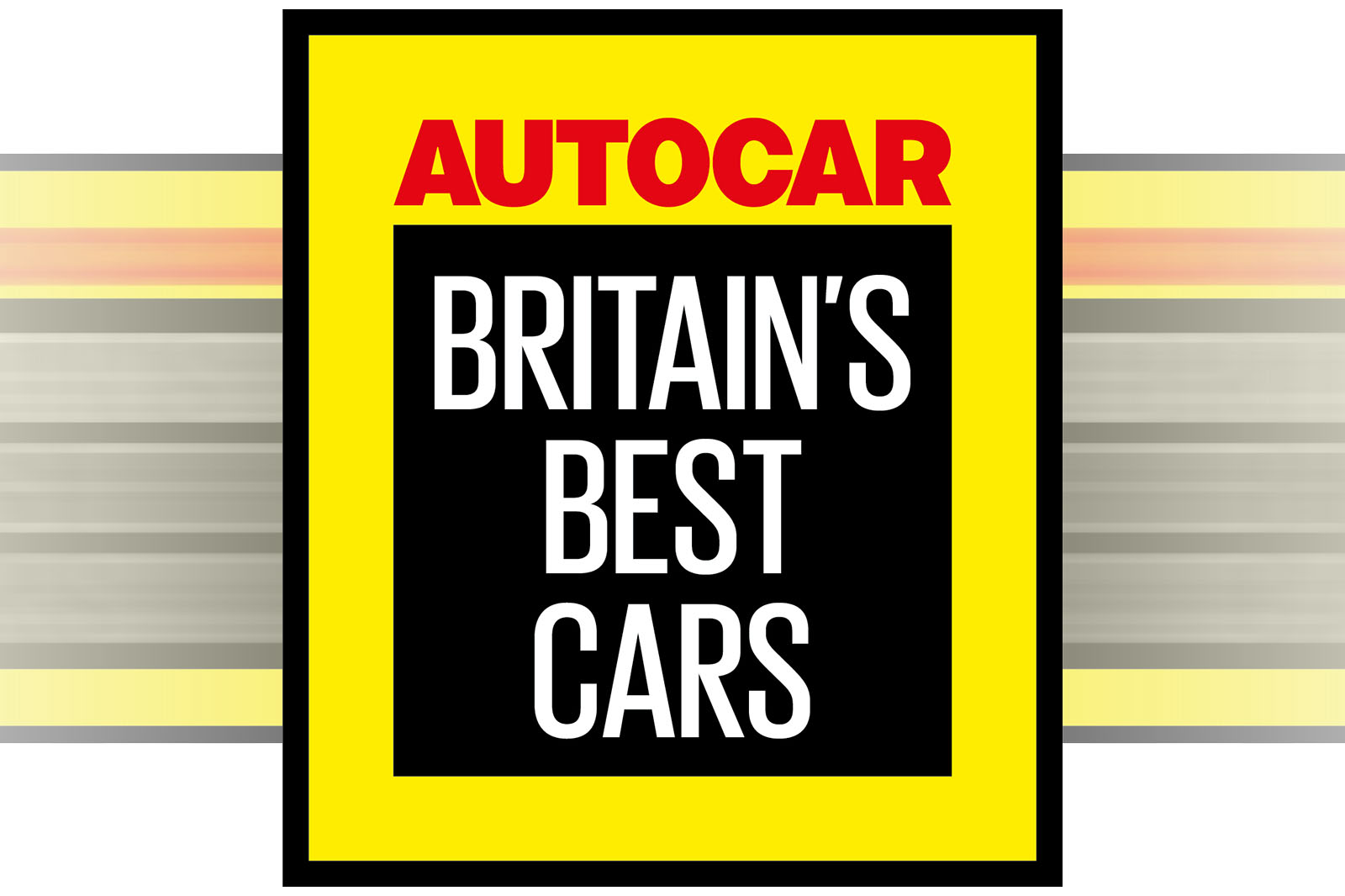 britains best cars main v2 rgb3  - Autocar launches new Britain's Best Car Awards - Autocar launches new Britain's Best Car Awards