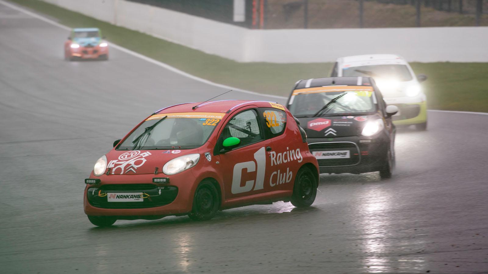 c1-racing-66 taciki.ru