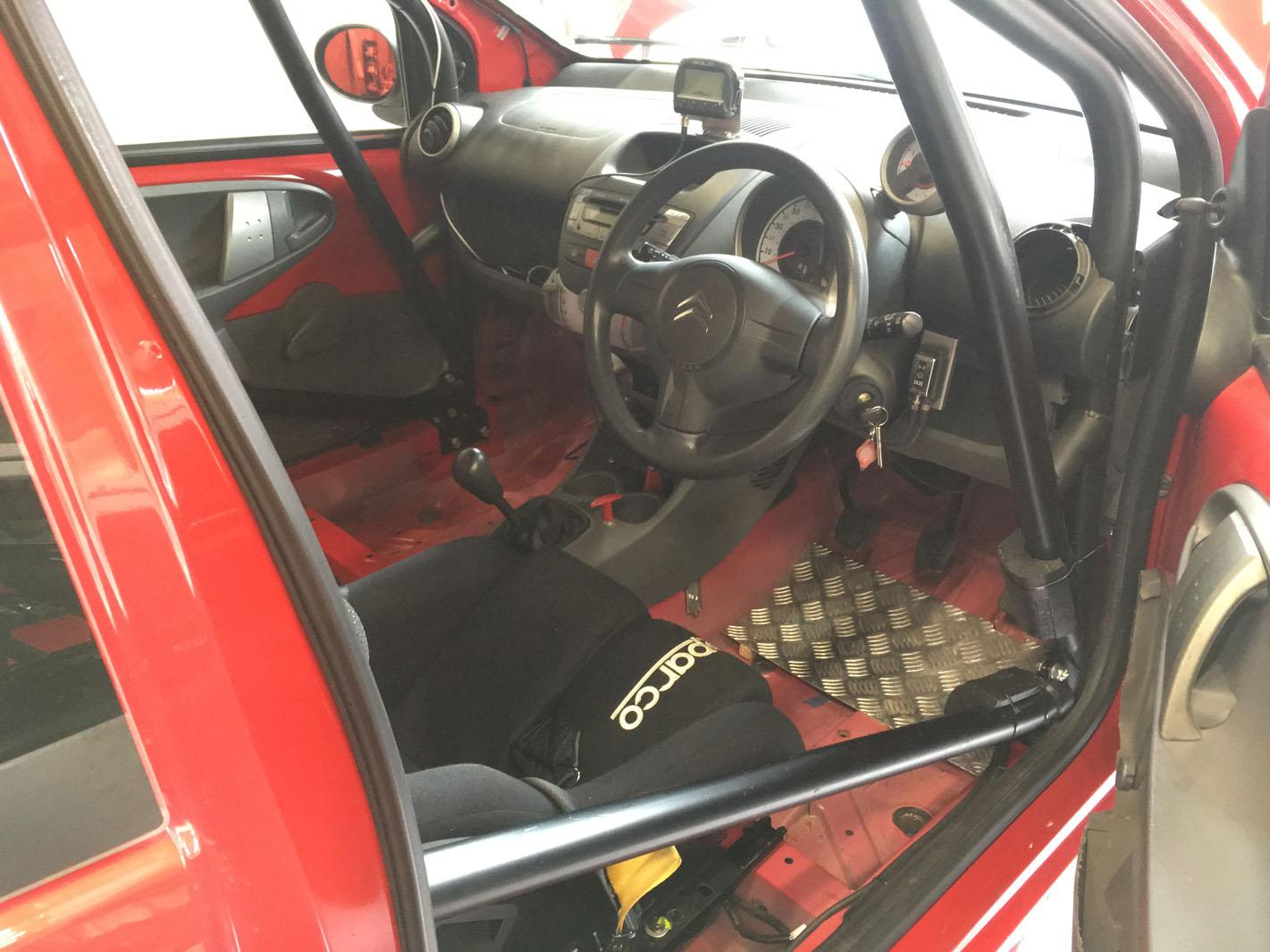 c1-racing-76 taciki.ru