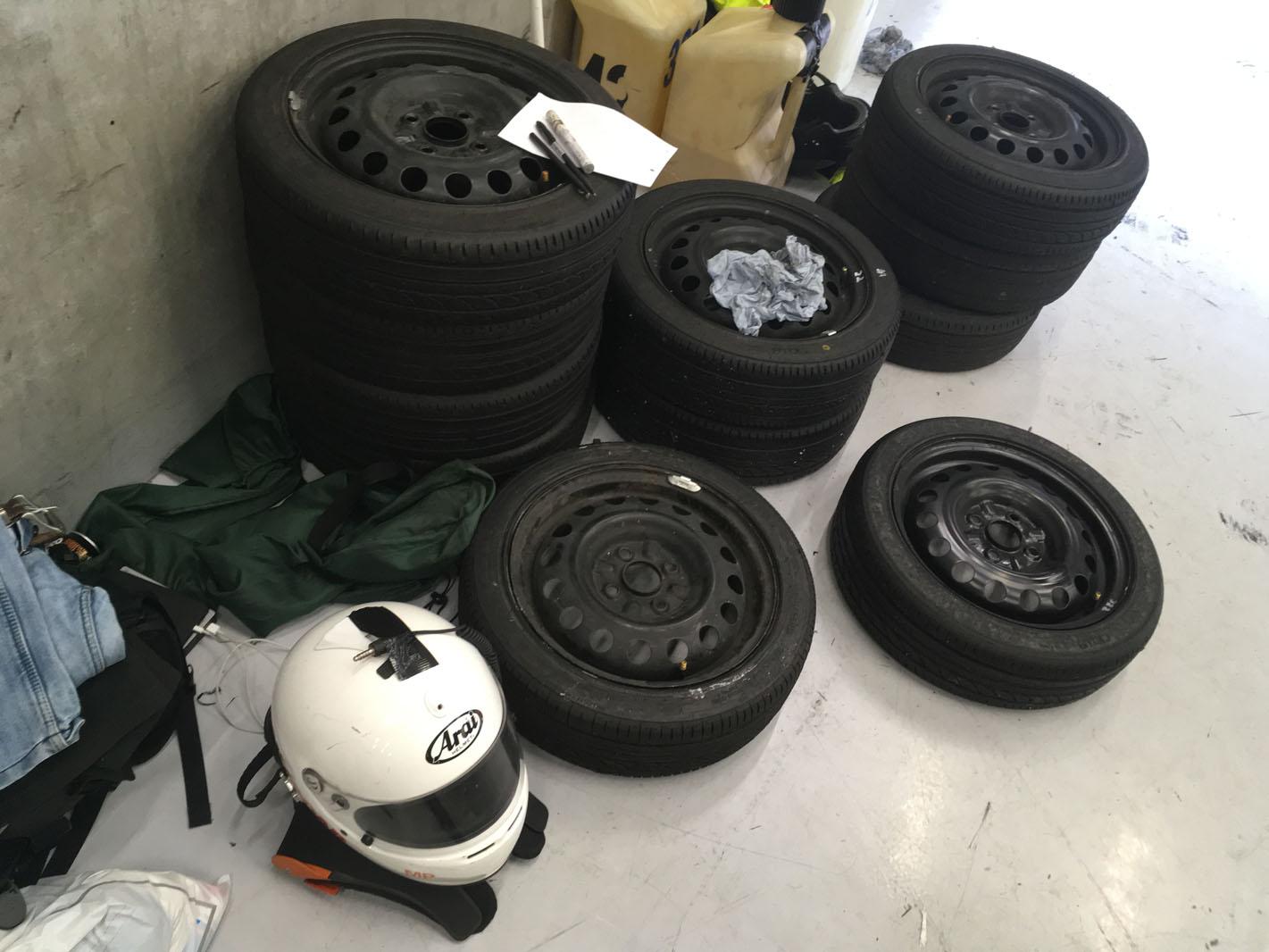 c1-racing-86 taciki.ru