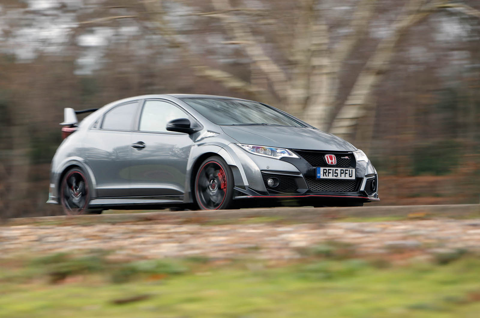 honda civic type r fk2 long term review final report. Black Bedroom Furniture Sets. Home Design Ideas