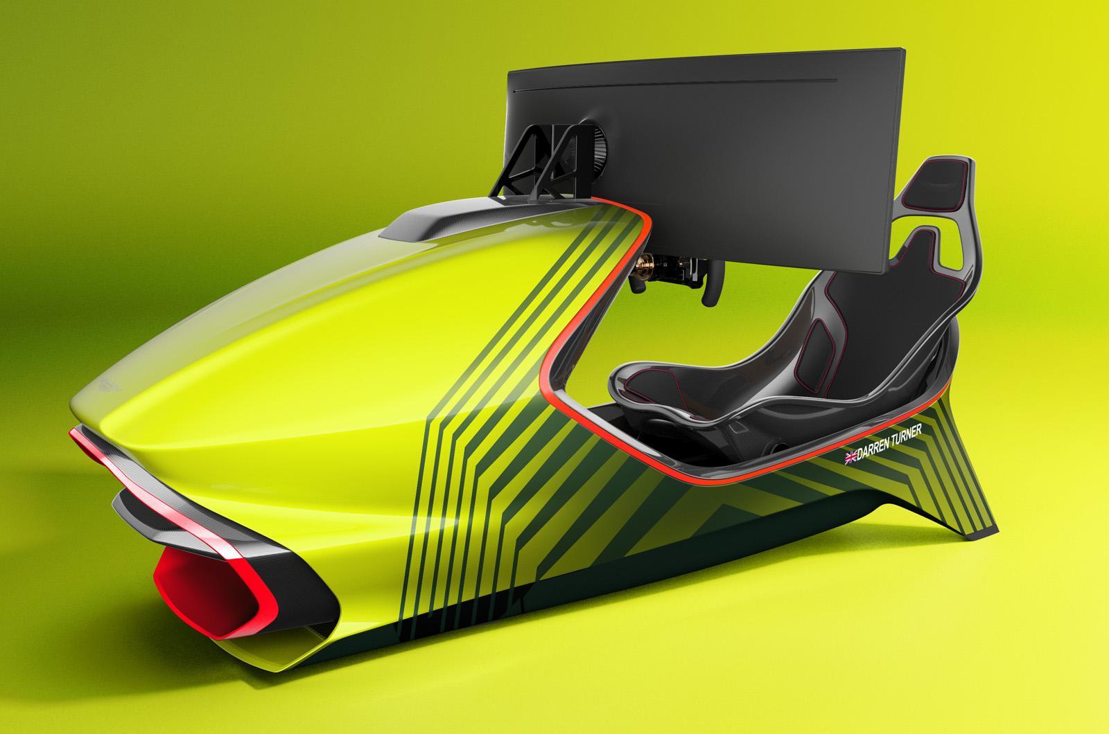 curv_x_aston_martin_amr-c01_racing_simul