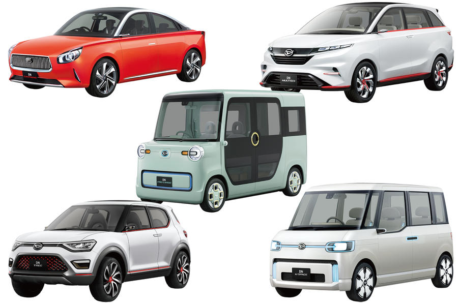 /sites/autocar.co.uk/files/images/car-reviews/first-drives/legacy/daihatsu_dn_range_0.jpg