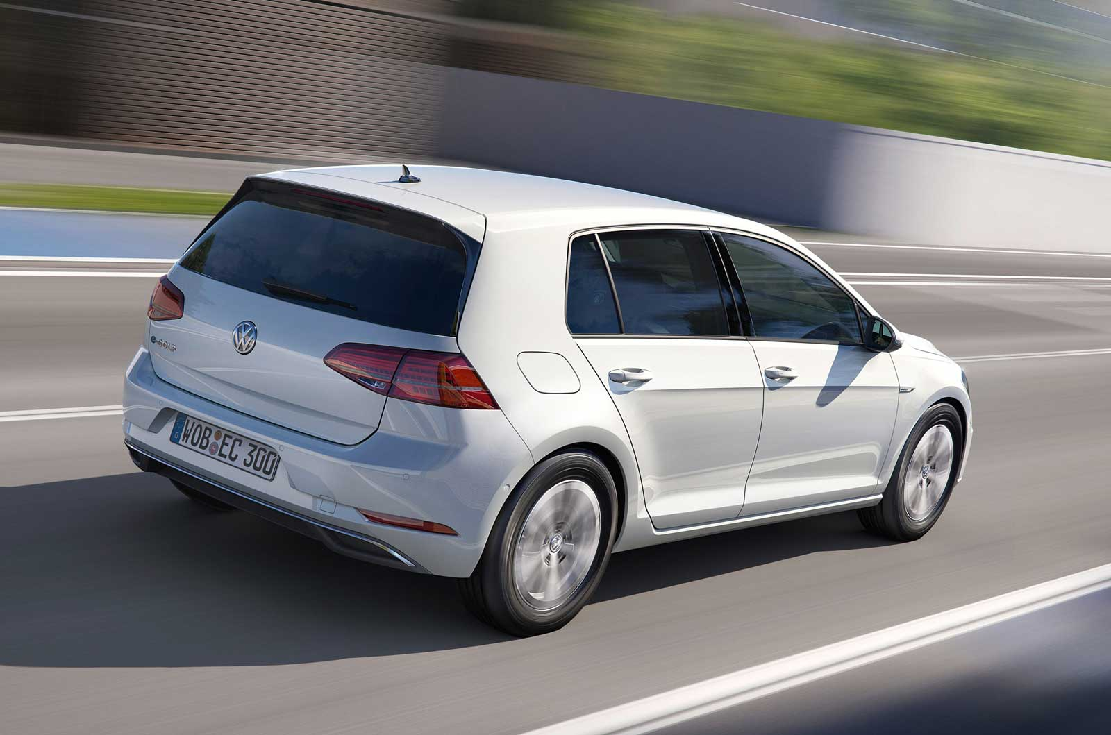 for news po desktop volkswagen upgrades polo us golf of about passat vw and models appeal