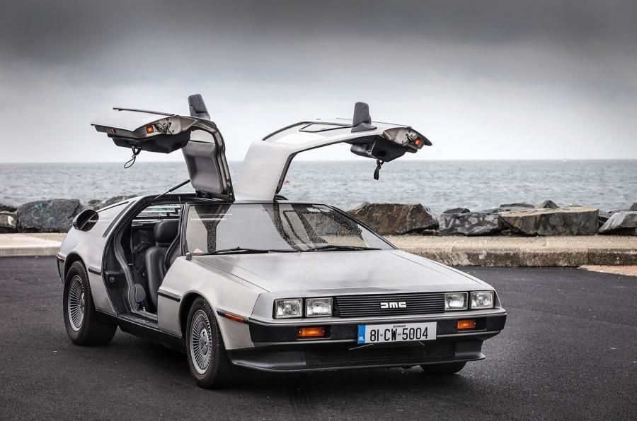 delorean-2015-096_0.jpg