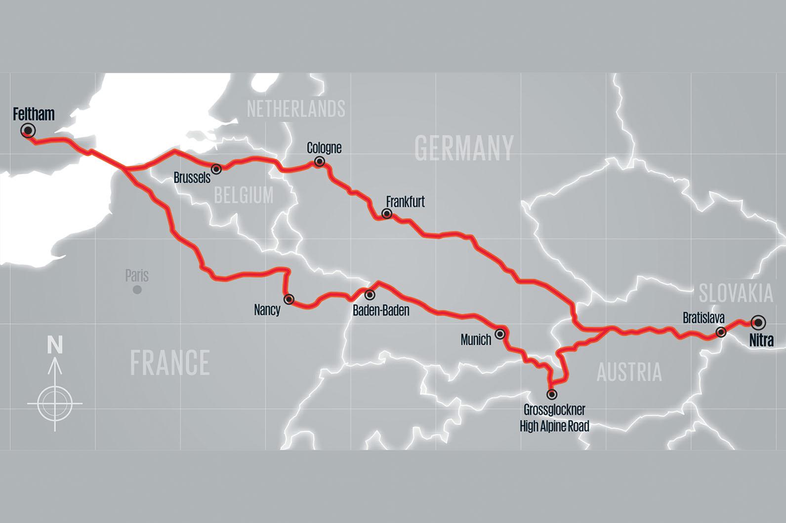 discovery_route_map taciki.ru