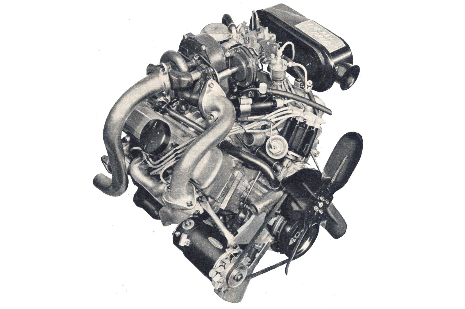 engine_2 taciki.ru