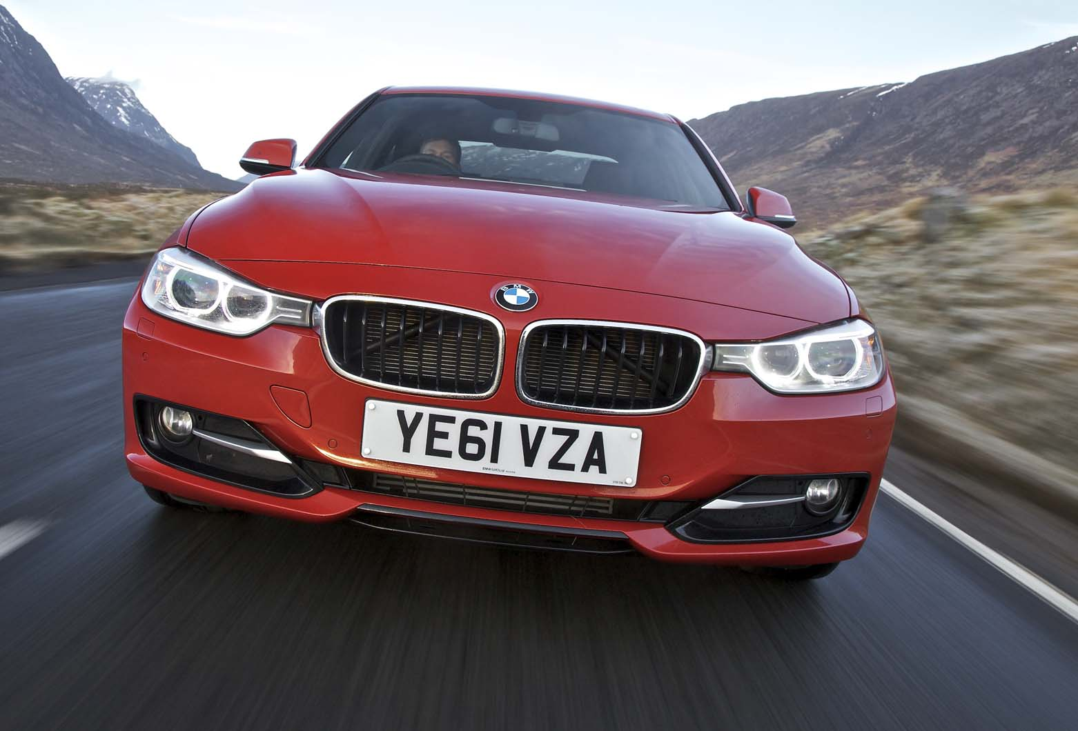 Used Buying Guide Which Bmw 3 Series Should You Buy Autocar 325i Timing Chain Is No Longer An Issue So Lets Look To The Future And Get Ourselves A Hybrid In Shape Of 330e 12000 Mile One From 2016 Around