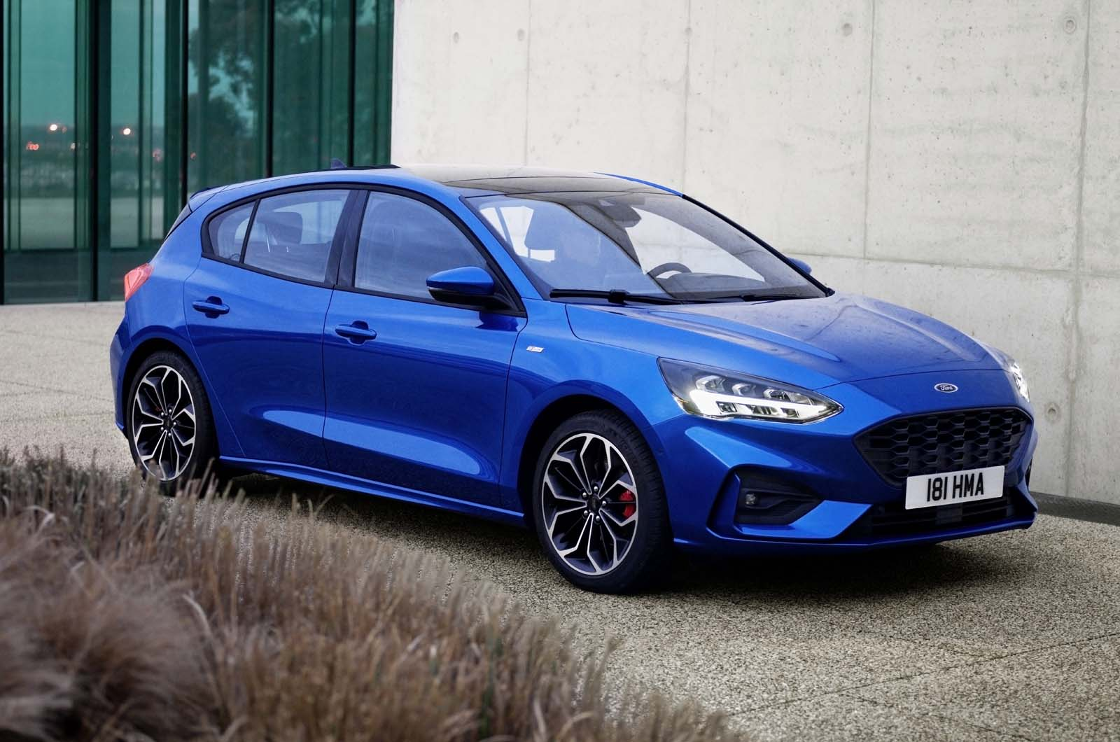 A hot st version will follow and although there has been no official confirmation of a high performance rs model autocar understands there will be one with