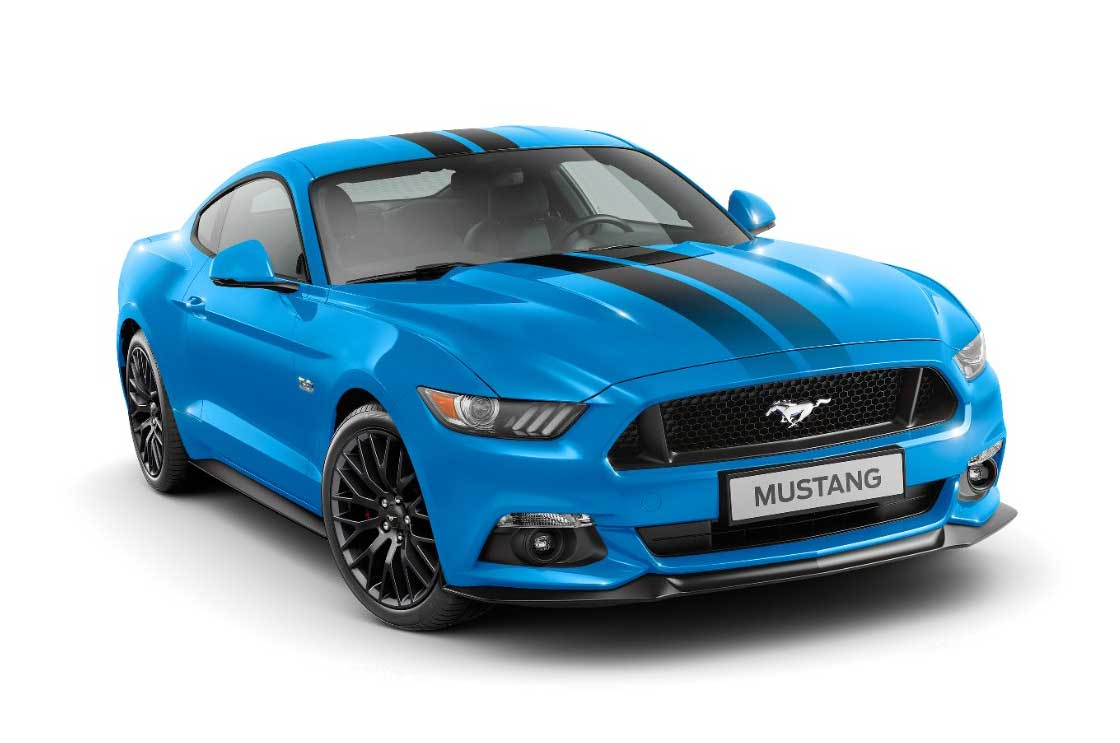 ford mustang black shadow and blue edition launched for ford fiesta audio manual manual audio ford fiesta 2006