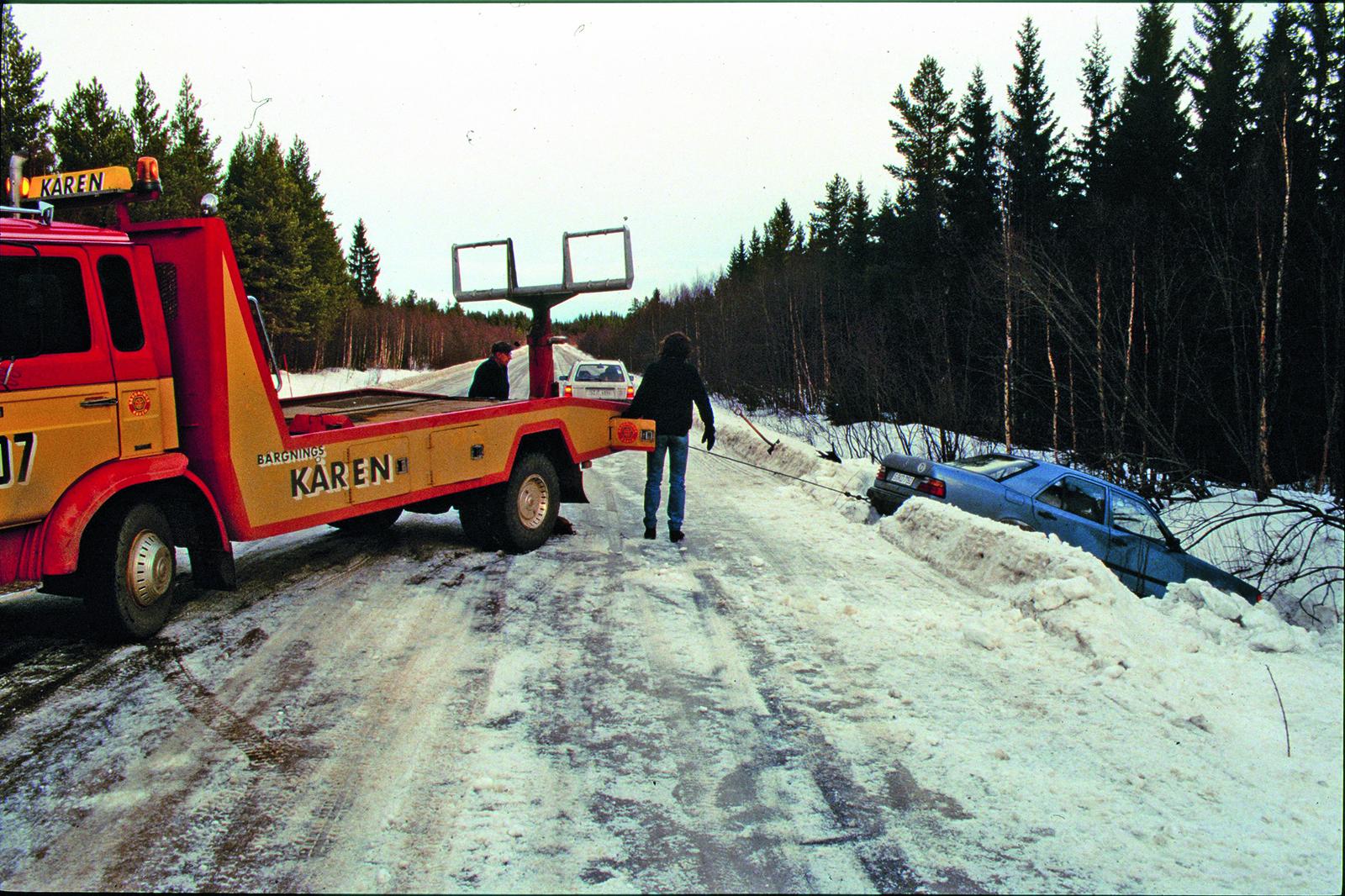 frank_werner_mohn_february_1989_crash_2 taciki.ru