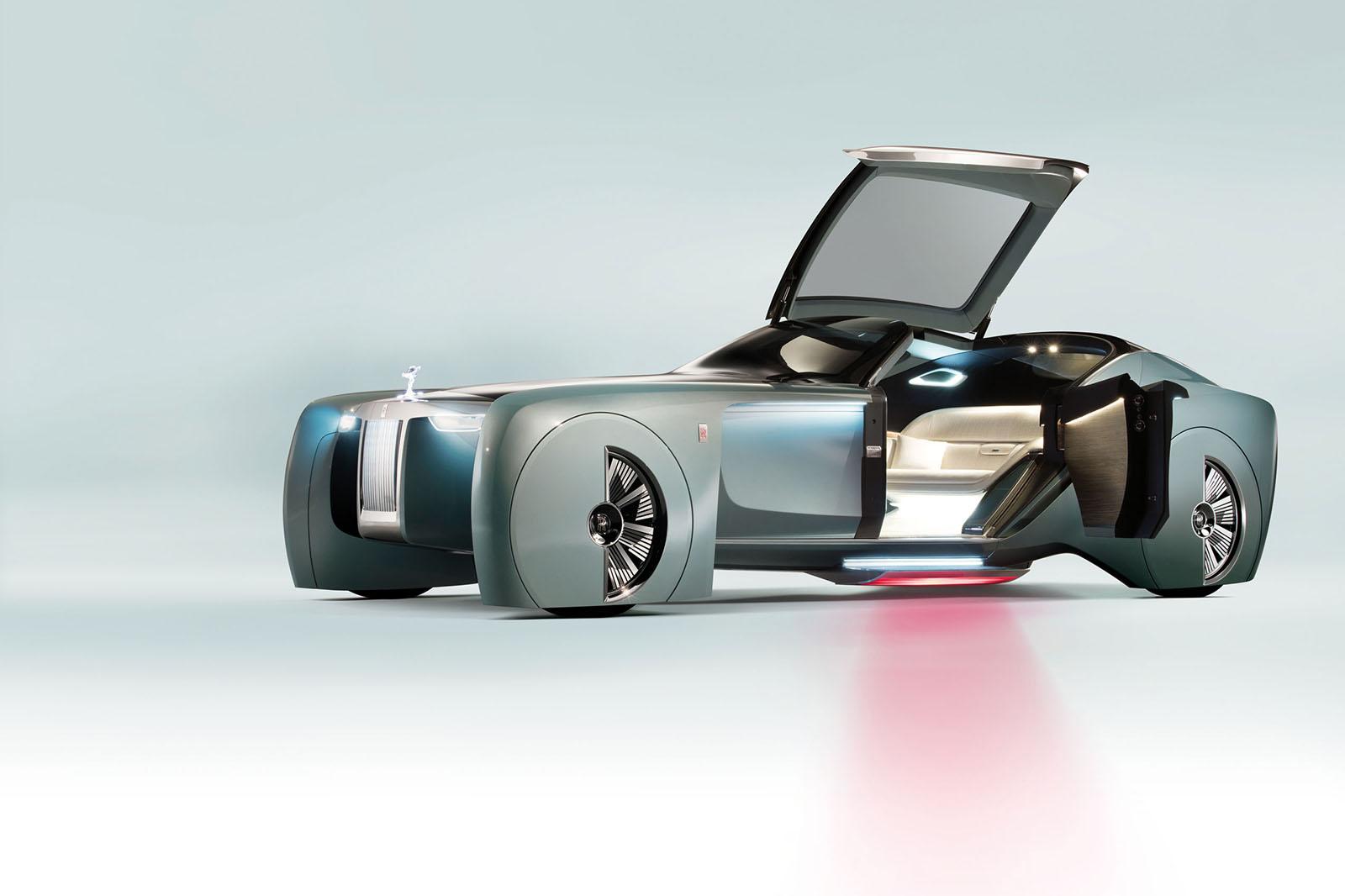 future-lux-5147 taciki.ru
