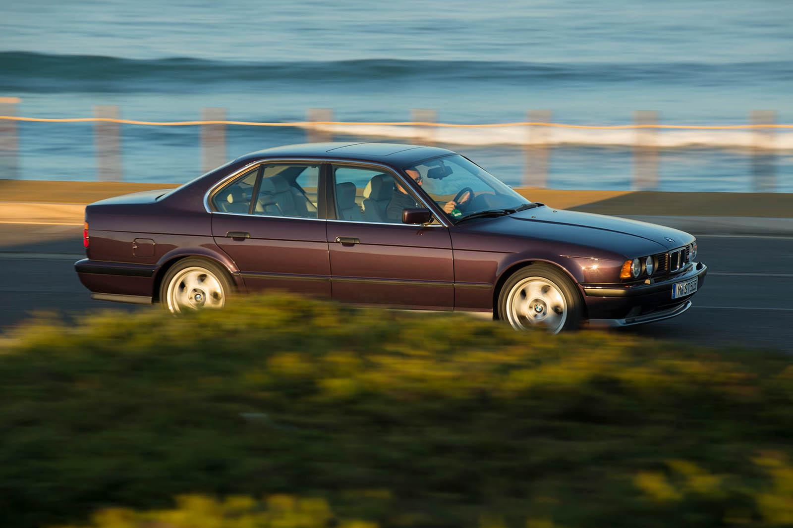 getaway_car_0026 taciki.ru