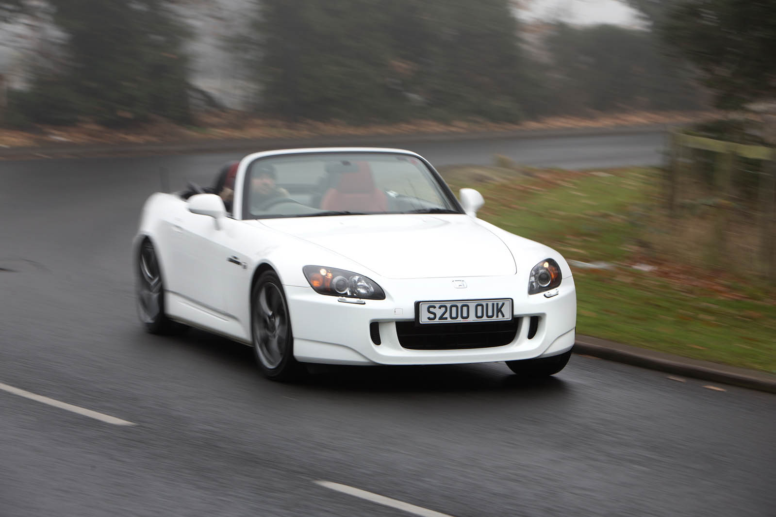 Honda S2000 Used Car Buying Guide Autocar