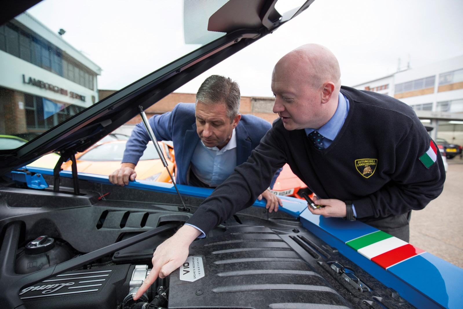 how-to-buy-a-supercar-0482 taciki.ru