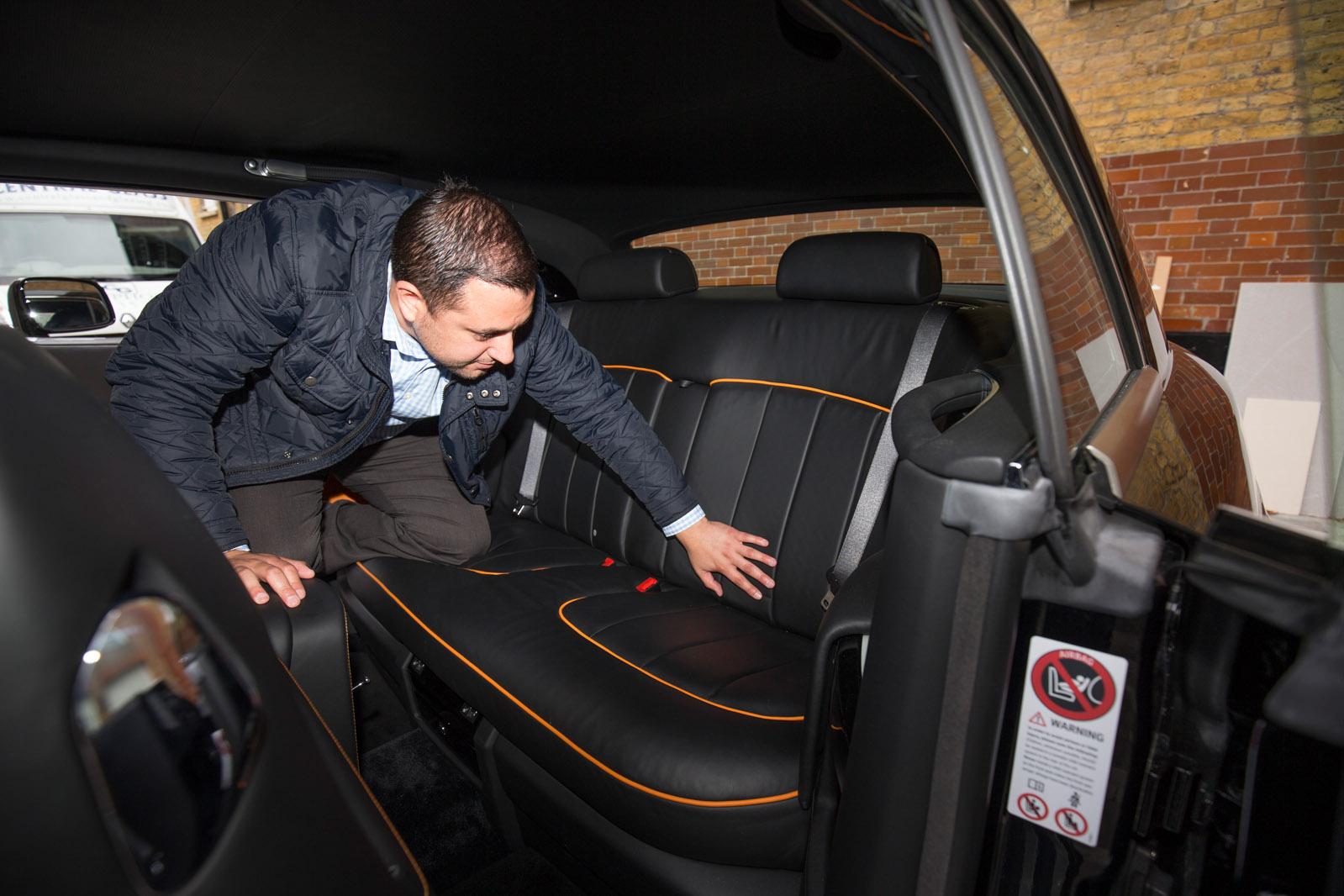 how-to-buy-a-supercar-0488 taciki.ru