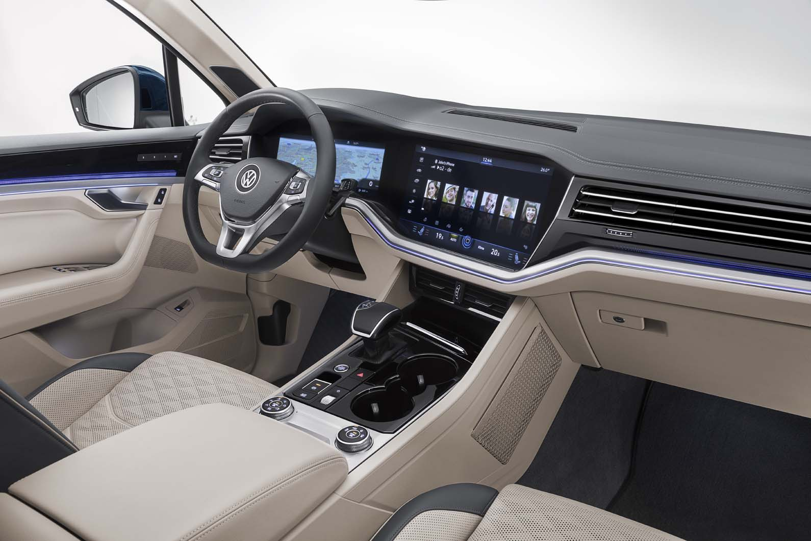 en execline motoring engine touareg volkswagen price car full specifications guide the tv technical