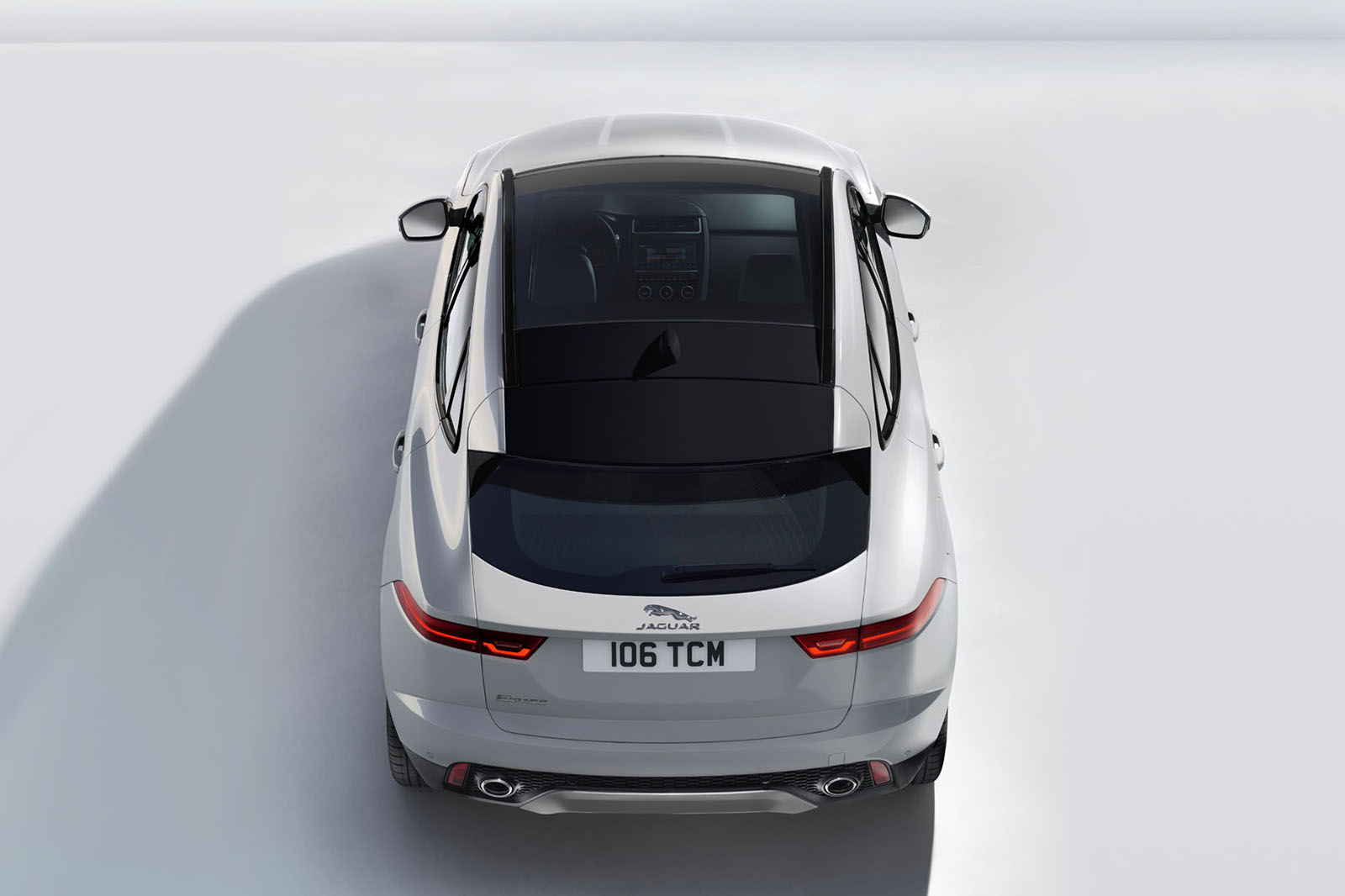 2018 jaguar diesel.  2018 jaguar land roveru0027s full operation of turbocharged fourcylinder petrol and  diesel ingenium engines will be offering in a epace including rangetopping  inside 2018 jaguar