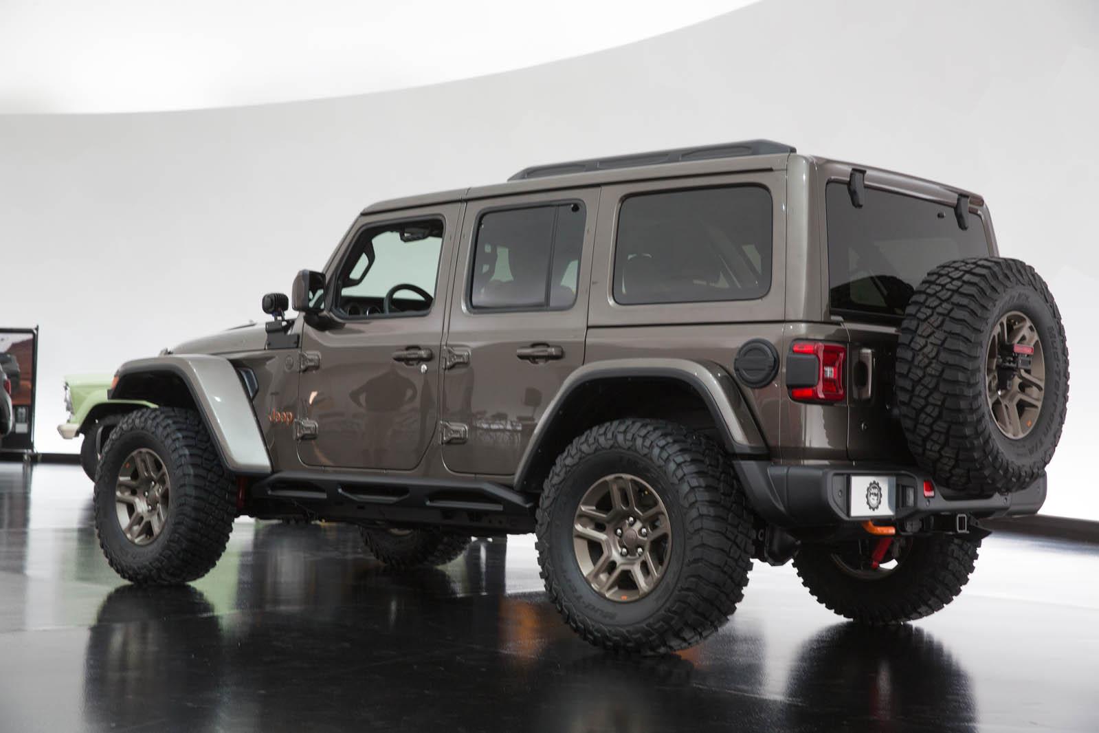 jeep-2213 taciki.ru