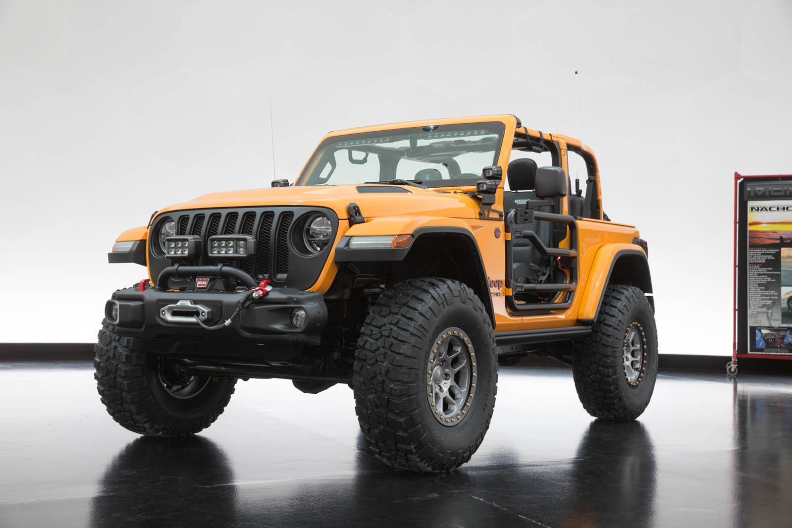 jeep-2215 taciki.ru