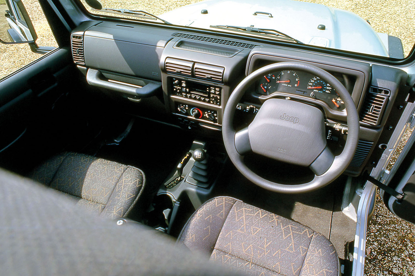 jeep-2653 taciki.ru