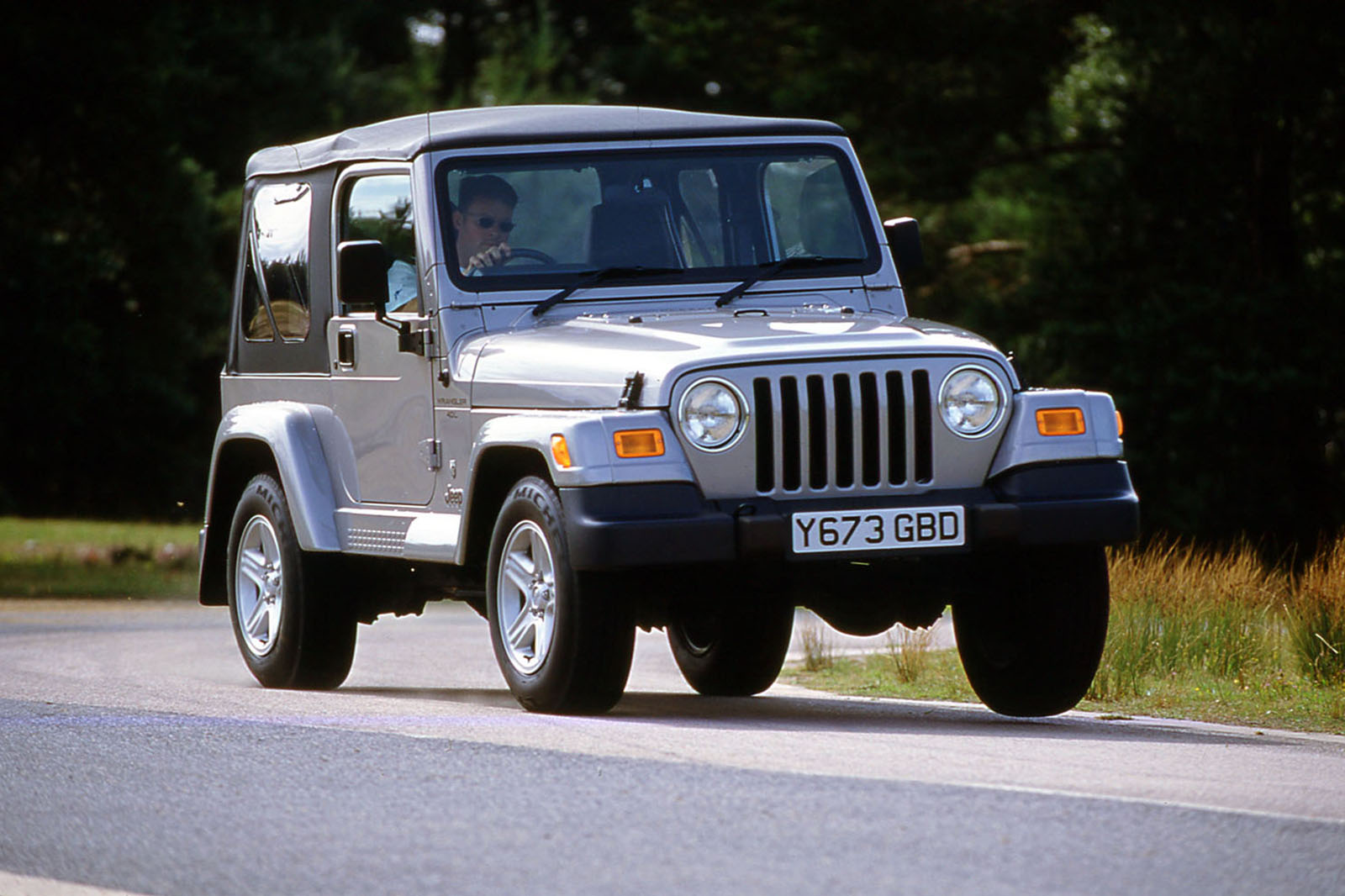jeep-2655 taciki.ru