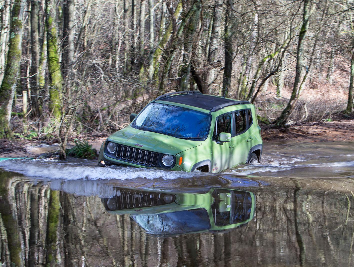jeep-lt-105 taciki.ru