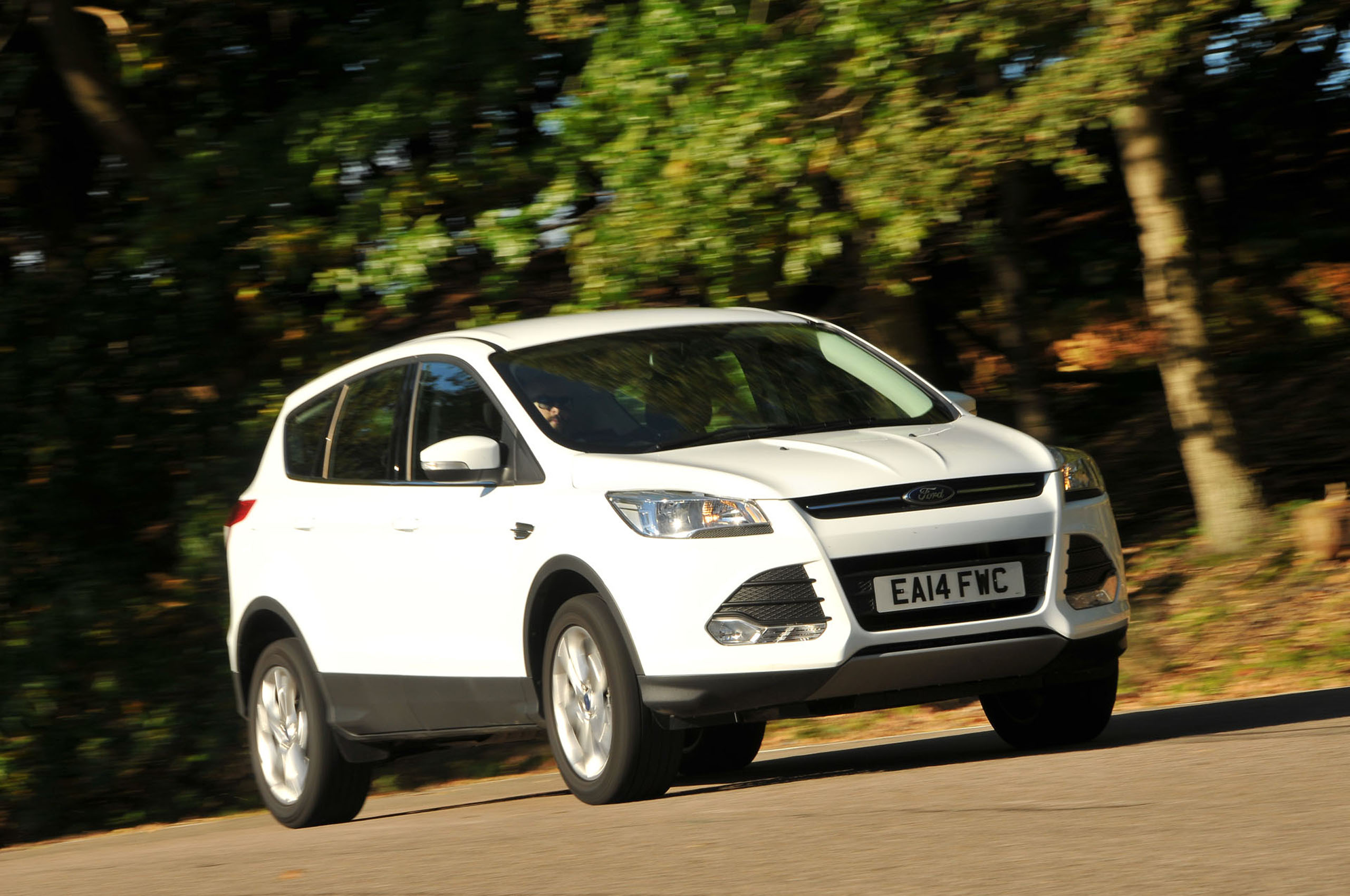 2018 ford kuga south africa. exellent 2018 intended 2018 ford kuga south africa