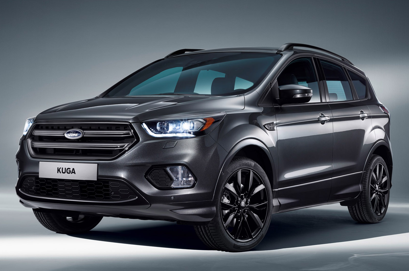 Ford trademarks energi name for electrified kuga transit and explorer autocar