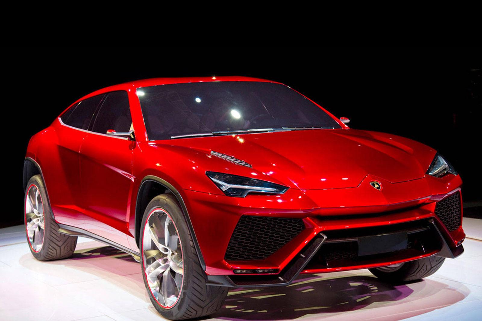 Lamborghini 2020 Www Pixshark Com Images Galleries With A Bite