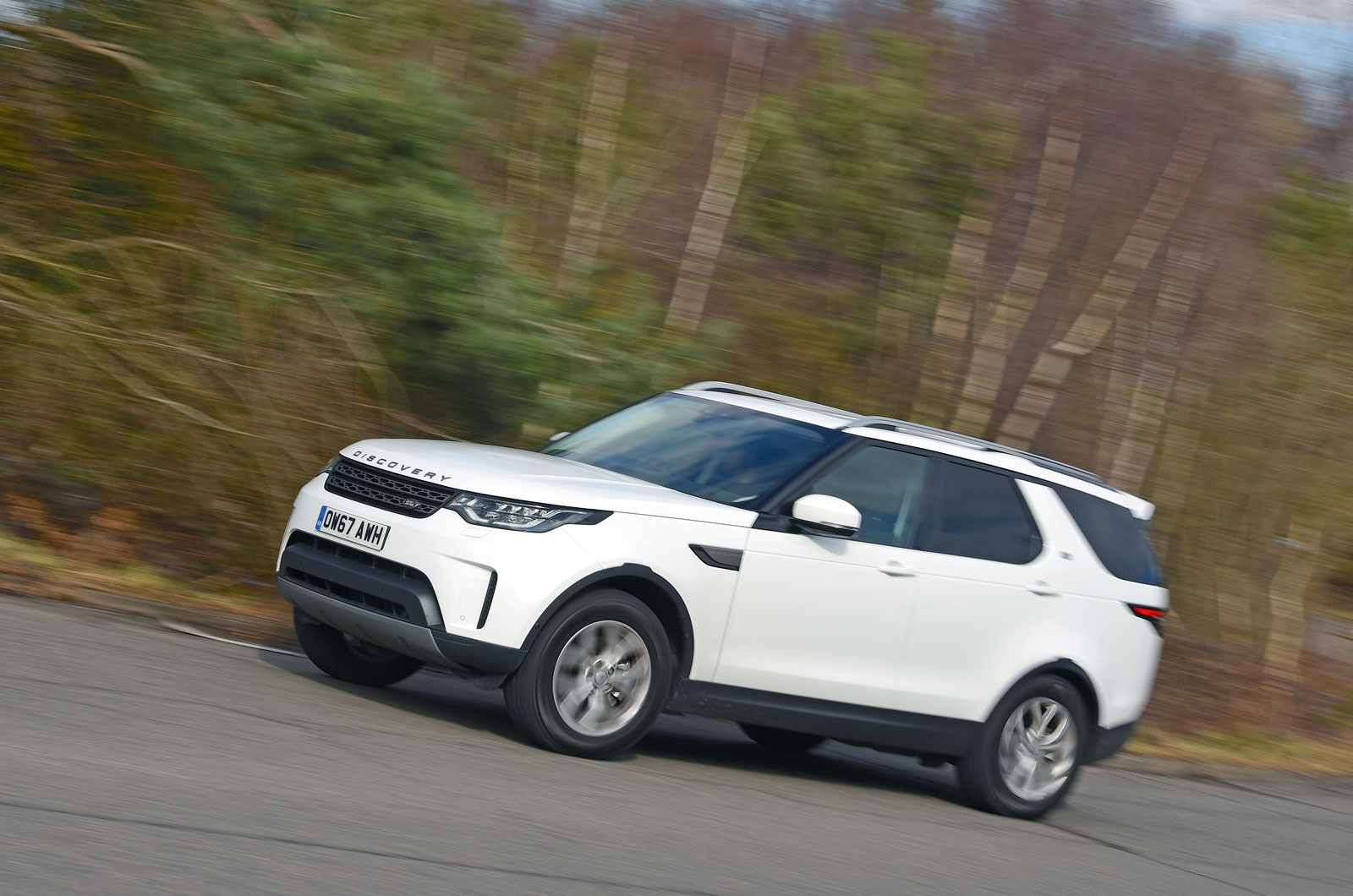 landrover cars for sale rover leahey used land motor se series discovery group tony