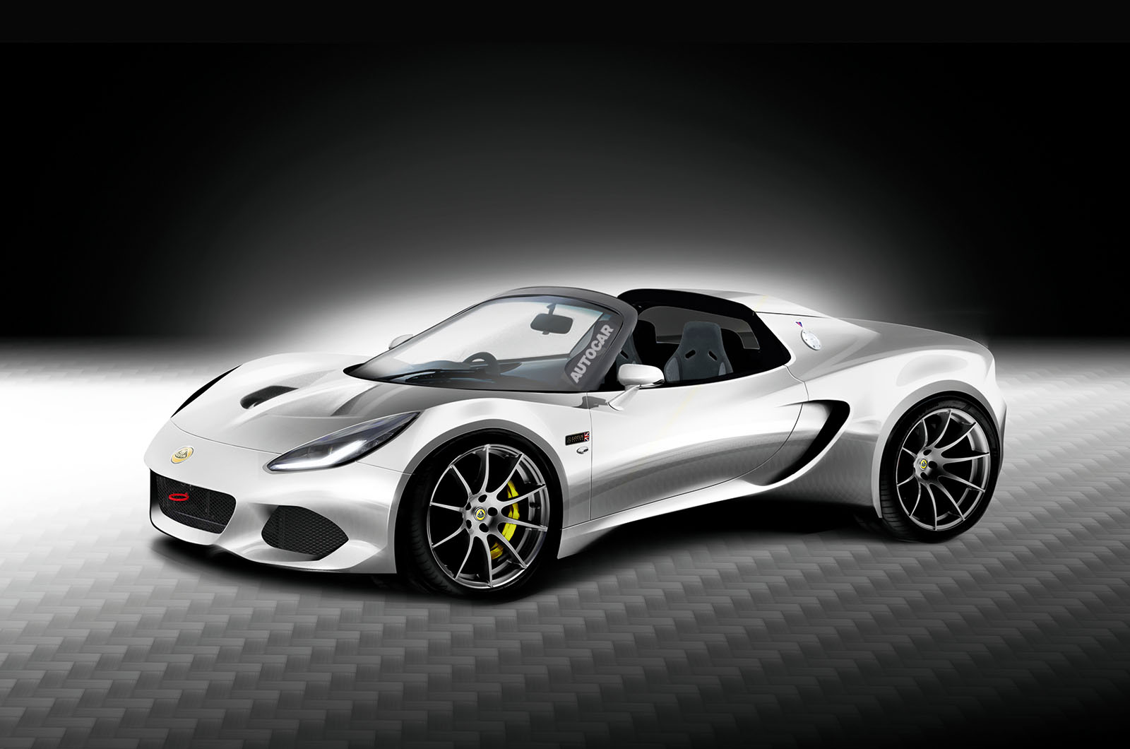 2020 lotus elise to remain true to its roots | autocar