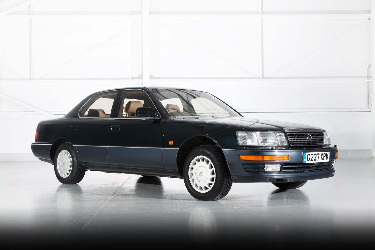 ls-400-1990-2 taciki.ru