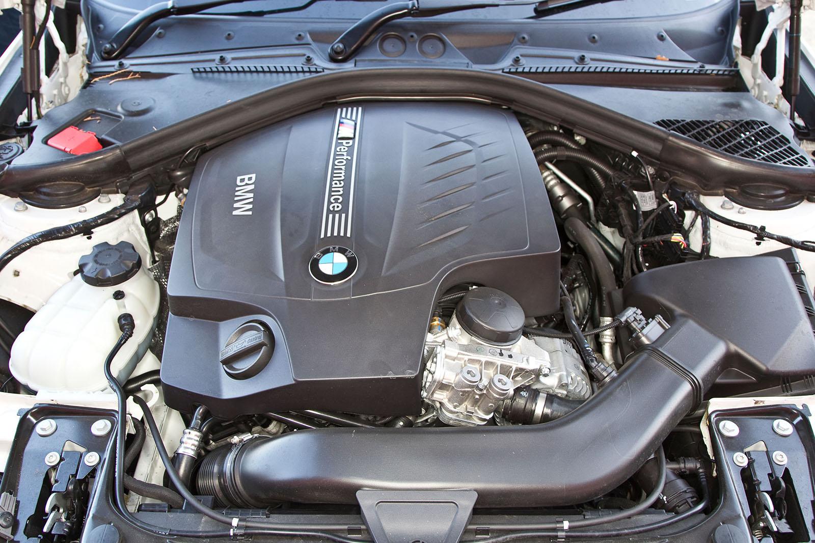 Used car buying guide: BMW M135i | Autocar