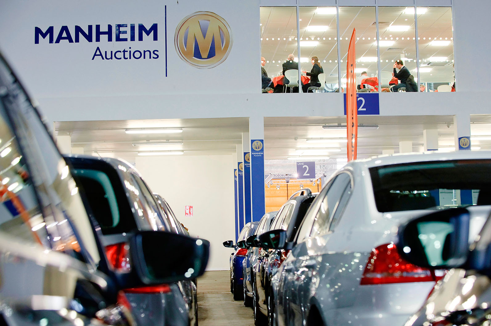 how to buy online with manheim