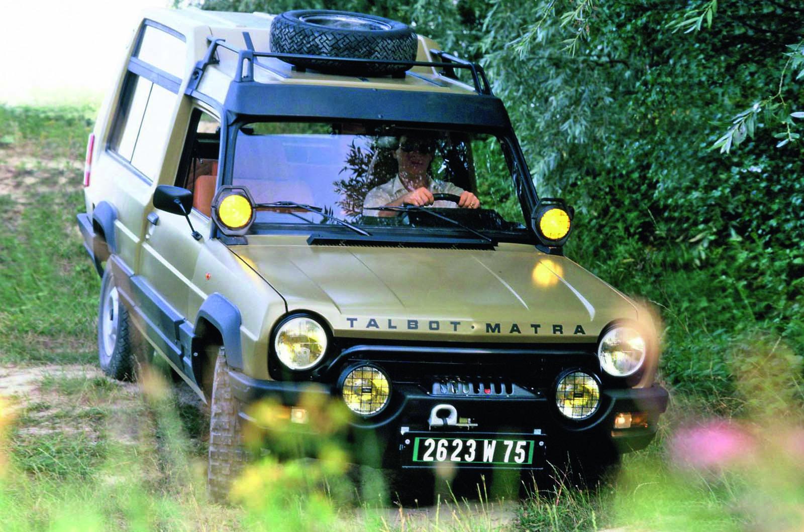 plastic-fantastic-the-best-fibreglass-cars