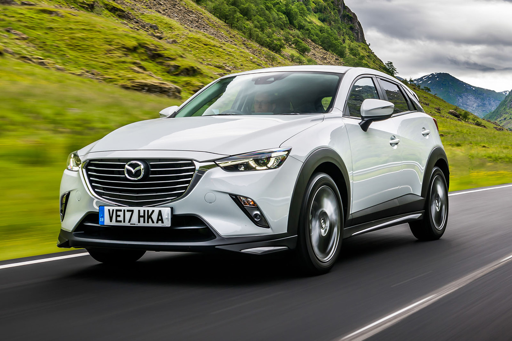 car side reviews top mazda gear review cx