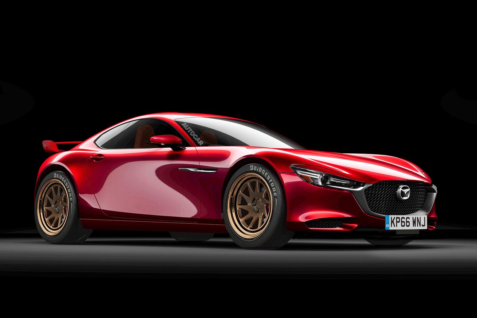 Kekurangan Mazda Vision Spesifikasi