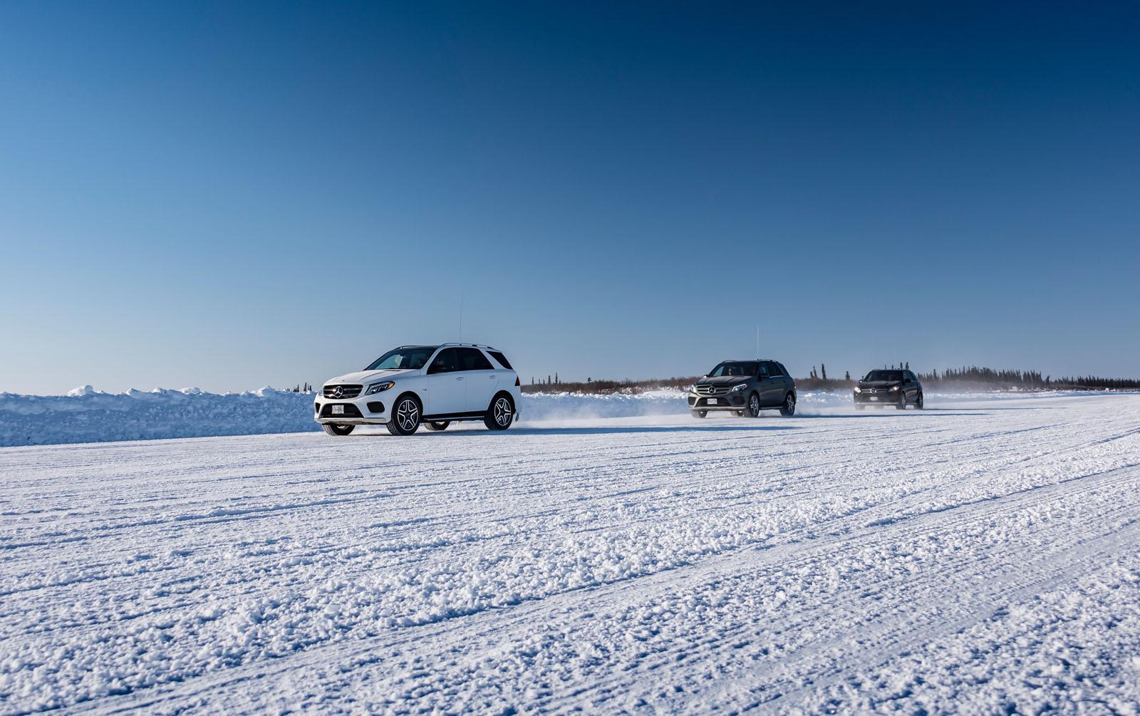 merc-ice-road-2725 taciki.ru